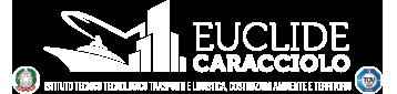 Euclide - Caracciolo